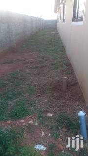 3 Bedroom House For Sale At A Cool Price, With Big Compound . | Houses & Apartments For Sale for sale in Greater Accra, Tema Metropolitan