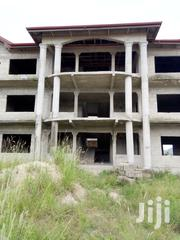 Storey Building For Sale | Houses & Apartments For Sale for sale in Ashanti, Kumasi Metropolitan