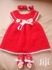 Val's Day Baby Wear | Children's Clothing for sale in Greater Accra, Adenta Municipal