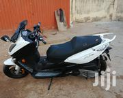 Custom Built Motorcycles 2013 White | Motorcycles & Scooters for sale in Greater Accra, Kokomlemle
