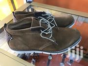 Designer Boot | Shoes for sale in Greater Accra, Darkuman