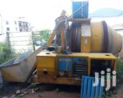 Concrete Mixer | Electrical Equipments for sale in Greater Accra, East Legon