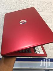New Laptop HP Pavilion 14 4GB Intel Core i5 HDD 500GB | Laptops & Computers for sale in Greater Accra, Ga South Municipal