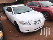 Toyota Camry 2010 White | Cars for sale in Volta Region, Nkwanta North