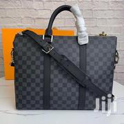 Original Louis Vuitton Side Bags Available in Stock | Bags for sale in Greater Accra, Accra Metropolitan