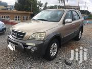 Kia Sorento 2005 Brown | Cars for sale in Greater Accra, Adenta Municipal