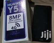 Huawei Y5 Lite 16 GB Blue | Mobile Phones for sale in Greater Accra, Nima