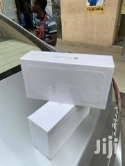 New Apple iPhone 6 16 GB | Mobile Phones for sale in Greater Accra, Dansoman