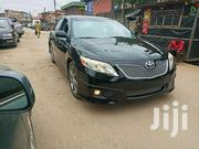 Toyota Camry 2010 Black | Cars for sale in Volta Region, Nkwanta North
