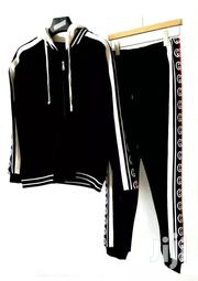 Original Gucci Tracksuit Available | Clothing for sale in Greater Accra, Accra Metropolitan