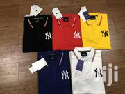Original New York Lacost | Clothing for sale in Greater Accra, Achimota