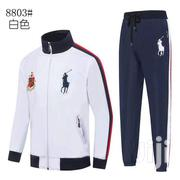 Original Polo Tracksuit | Clothing for sale in Greater Accra, Achimota