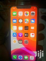New Apple iPhone 11 128 GB Red | Mobile Phones for sale in Greater Accra, East Legon