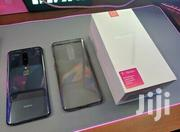 New OnePlus 7 Pro 128 GB Gray | Mobile Phones for sale in Greater Accra, Accra Metropolitan