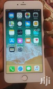 Apple iPhone 6 64 GB Gold | Mobile Phones for sale in Greater Accra, Nii Boi Town