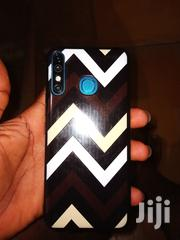 Infinix Hot 8 32 GB Blue   Mobile Phones for sale in Central Region, Gomoa East