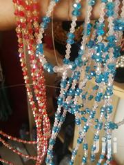 Waist Beads and Anklet | Jewelry for sale in Greater Accra, Adenta Municipal