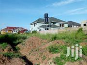 2 Plots Land For Sale, Oyarifa   Land & Plots For Sale for sale in Greater Accra, East Legon
