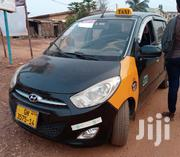 Hyundai i10 2006 Black | Cars for sale in Greater Accra, Kwashieman