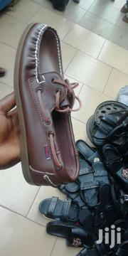 Quality Sebago | Clothing for sale in Greater Accra, Nii Boi Town