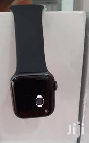 Apple Watch Series 4   Smart Watches & Trackers for sale in Greater Accra, Kokomlemle