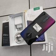 New Oppo F11 Pro 128 GB | Mobile Phones for sale in Greater Accra, Ga South Municipal