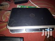 Laptop Dell Inspiron 14Z 8GB Intel Core i7 HDD 640GB | Laptops & Computers for sale in Ashanti, Kumasi Metropolitan