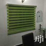 Modern Window Blinds Curtains for Homes and Offices   Windows for sale in Upper East Region, Bawku Municipal