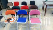 Durable Folding Chairs For Sale And Rental | Furniture for sale in Central Region, Assin North Municipal