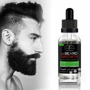 Professional Beard Growth | Hair Beauty for sale in Greater Accra, Tema Metropolitan