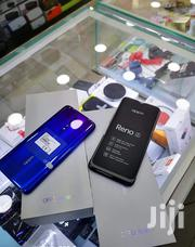 New Oppo Reno Z 128 GB | Mobile Phones for sale in Greater Accra, Ga South Municipal