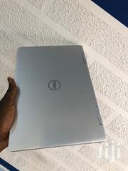 New Laptop HP Envy X360 15t 32GB Intel Core i7 HDD 1T | Laptops & Computers for sale in Ashanti, Kumasi Metropolitan