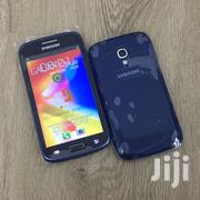 New Samsung Galaxy Ace Style 4 GB | Mobile Phones for sale in Greater Accra, Kokomlemle