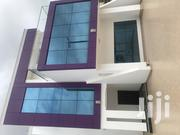 Office To-let | Commercial Property For Rent for sale in Greater Accra, East Legon