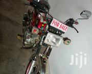 Royal 2017 Red | Motorcycles & Scooters for sale in Greater Accra, Tema Metropolitan