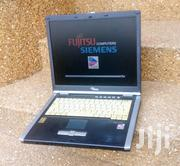 New Laptop Fujitsu Amilo Pi3625 1GB Intel Core M HDD 60GB | Laptops & Computers for sale in Ashanti, Kumasi Metropolitan
