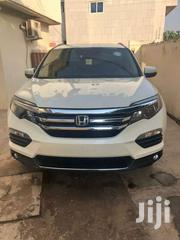 2017 Honda Pilot | Cars for sale in Greater Accra, Agbogbloshie