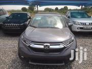 Honda CRV AWD 2017 | Cars for sale in Greater Accra, Achimota