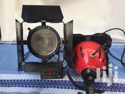 Red Head Video Light | Accessories & Supplies for Electronics for sale in Greater Accra, Tema Metropolitan