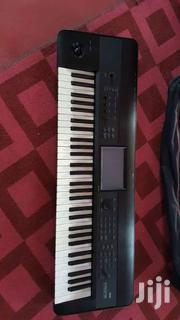Korg Chrome Keyboard Work Station /Music Arranger | Musical Instruments for sale in Greater Accra, Teshie-Nungua Estates