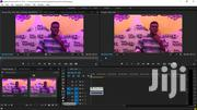 Video Editing Services | Photography & Video Services for sale in Volta Region, Ho Municipal