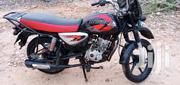 Bajaj Boxer 2016 Black | Motorcycles & Scooters for sale in Greater Accra, Kwashieman