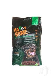 Happy Home Dog | Pet's Accessories for sale in Ashanti, Kumasi Metropolitan