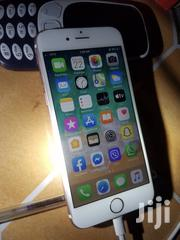 Apple iPhone 6s 64 GB | Mobile Phones for sale in Greater Accra, Ashaiman Municipal