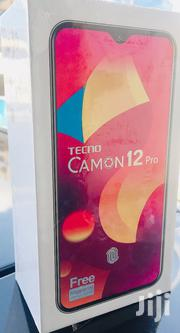 New Tecno Camon 12 Pro 64 GB | Mobile Phones for sale in Greater Accra, Tesano