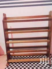 Nice Shoe Rack | Furniture for sale in Greater Accra, Nungua East