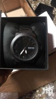 Kenneth Cole Reaction Watch | Watches for sale in Greater Accra, Achimota