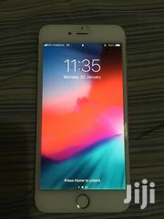 Apple iPhone 6 Plus 64 GB Gold | Mobile Phones for sale in Greater Accra, East Legon