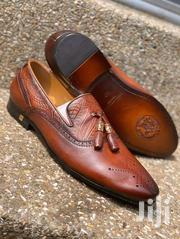 Executive Shoe | Shoes for sale in Greater Accra, Teshie new Town