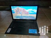Laptop Toshiba Satellite C55 6GB Intel Core i3 HDD 1T | Laptops & Computers for sale in Greater Accra, Achimota
